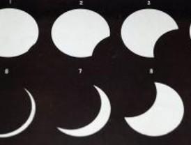 Recordando los 'eclipses españoles'