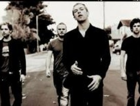 A la venta las entradas para el concierto de Coldplay