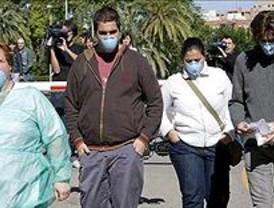 Confirmado el virus en cuatro niños que participaron en un campamento en Madrid