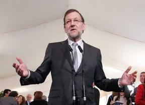 Rajoy pide a Gallardón que escuche a los 'barones' para mejorar la ley del aborto