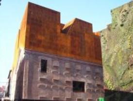 Más de 100 recorridos por la arquitectura de Madrid