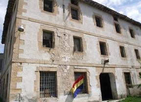 En busca de 10 familias madrileñas para identificar restos exhumados en Valdenoceda