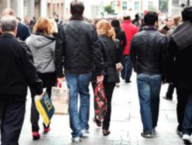 330.000 euros en subvenciones a asociaciones de consumidores