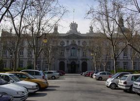 Se prohíbe a la Casa de Alba vender una carta de Colón valorada en 21 millones