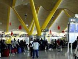 Qatar Airways operará vuelos entre Madrid y Doha a partir de diciembre