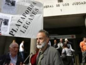 El Supremo rechaza indemnizar por el 'caso Severo Ochoa'