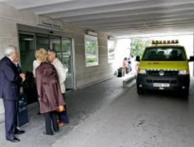 El Supremo condena al Sermas a indemnizar con 400.000 euros a un paciente