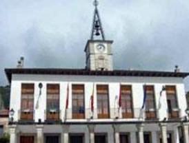 Miraflores de la Sierra dedicará un monolito a las víctimas del terrorismo