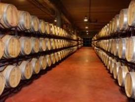 Un vino mestizo como Madrid