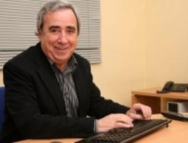 El alcalde de Alcorcón contesta a los lectores
