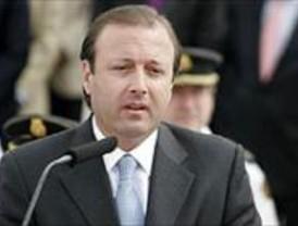 Cumbre antiterrorista entre España y Francia en El Pardo