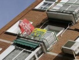 El precio del alquiler en Madrid subió en marzo cuatro puntos más que el IPC