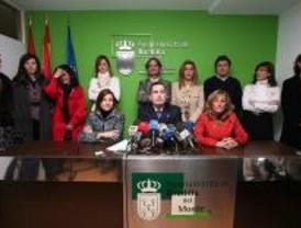 La remodelación de Gobierno en Boadilla deja sin competencias a Panero
