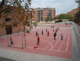 El curso que viene se crearán institutos de especialización deportiva