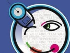 Un total de 195 trabajos de Madrid participarán en el VII Festival de Cine de Ponferrada