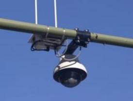 Más de 50 radares sin señalizar