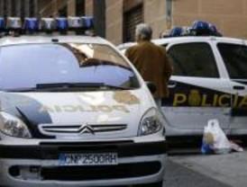Detenidos 15 miembros de una red de falsificación de tarjetas bancarias