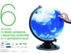 Los expertos debaten sobre el medio ambiente con Madridiario
