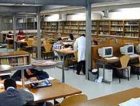 Tres institutos representarán a Madrid en el Ecoparlamento