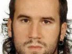 Detenido 'Txeroki', implicado en el atentado de la T-4 y los asesinatos de Capbreton