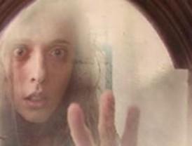Un ciclo de cine de terror llega a las salas este miércoles