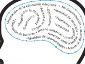 Más de 31.000 alumnos se inscriben en el XXVI Concurso Escolar de la ONCE