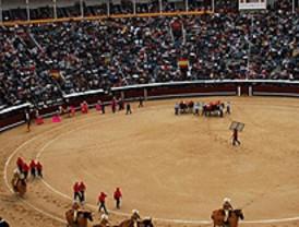 Los recortes también llegan a San Isidro: 2012, una Feria barata y poco atractiva