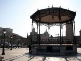El Ayuntamiento y la Cámara potencian el comercio tardicional en Alcalá de Henares