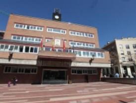 Alcorcón impulsa la labora de la Plataforma por la Dependencia de la localidad