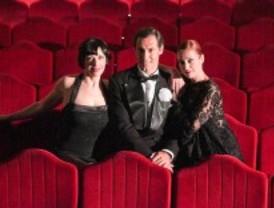 Chicago, el musical, vuelve a Madrid en el Nuevo Teatro Alcalá