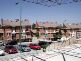 El nuevo PGOU de Getafe contempla la construcción de 15.000 viviendas
