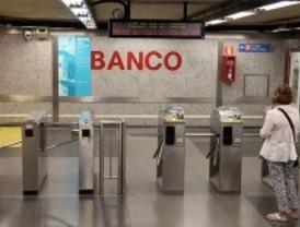 El Ayuntamiento dejaría de aportar 140 millones si vende Metro