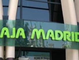 El Ayuntamiento pide parar las elecciones en Caja Madrid