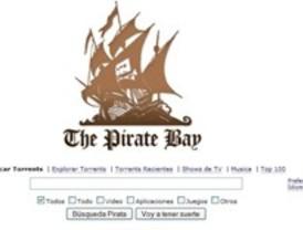 Identifican quién sube la mayoría del contenido a las redes de pirateo P2P