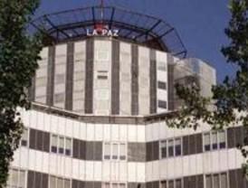 Defensa de la Sanidad Pública duda de que Madrid esté preparada para la pandemia de gripe A