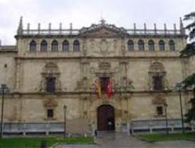 La Casa de las Lenguas de Alcalá de Henares cambia de nombre