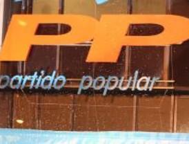 Aún no se han presentado candidaturas a la Presidencia del PP de Madrid