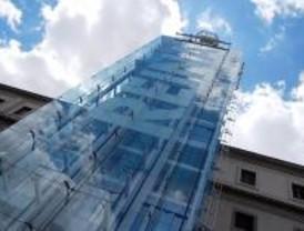 El Museo Reina Sofía tendrá entrada gratis a partir de las siete de la tarde
