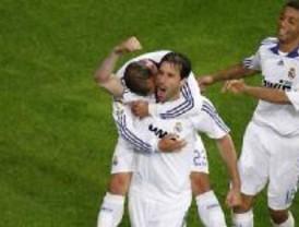 El Real Madrid se alía con Renfe