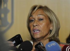 Ana Isabel Mariño