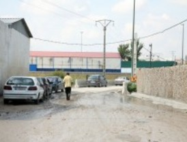 Vecinos de la Cañada piden que se agilice la legalización de sus viviendas