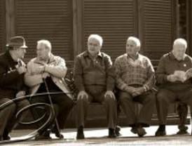 7 de cada 10 madrileños mayores de 80 años son mujeres