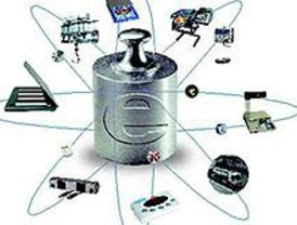 La Comunidad impulsa la innovación empresarial con 3.000 millones hasta 2011