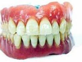 Expodental presentará nuevas tecnologías para equipos dentales