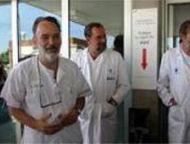 Montes destaca que la noticia se conozca 24 horas después de la salida de Lamela
