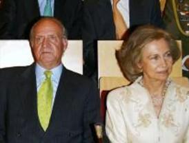 Los Reyes presidirán el funeral de Estado por Calvo-Sotelo