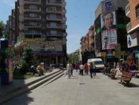 Cerrados 7 bares de Alcorcón por tolerancia en el consumo de drogas