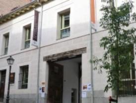 Puertas abiertas en el Museo de Tradiciones