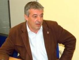 IU-CM propone modificar el IRPF y reimplantar Sucesiones y Patrimonio