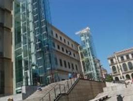 El PSOE insta al Ayuntamiento a aplicar el Código de Buenas Prácticas de Cultura
